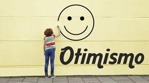 Mensagens de Otimismo